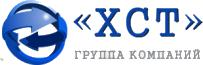 """""""ХабаровскСтеклоТара"""""""